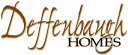 Deffenbaugh Homes